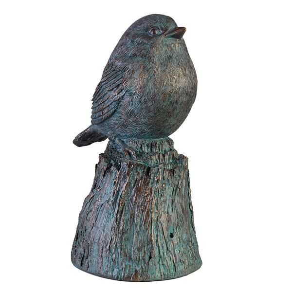 Oiseau Kaolin Boutique Kaonline Fr Oiseaux