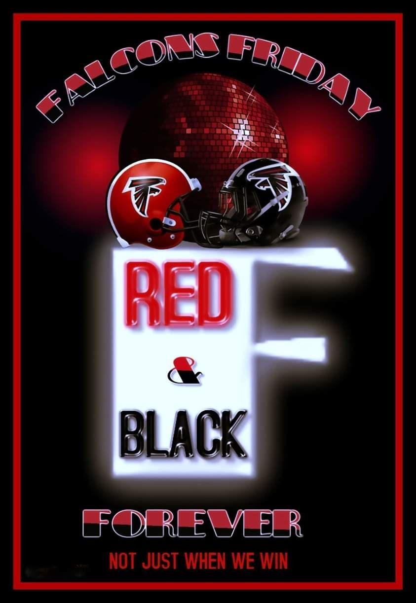Falcons Falcons Football Atlanta Falcons Falcons