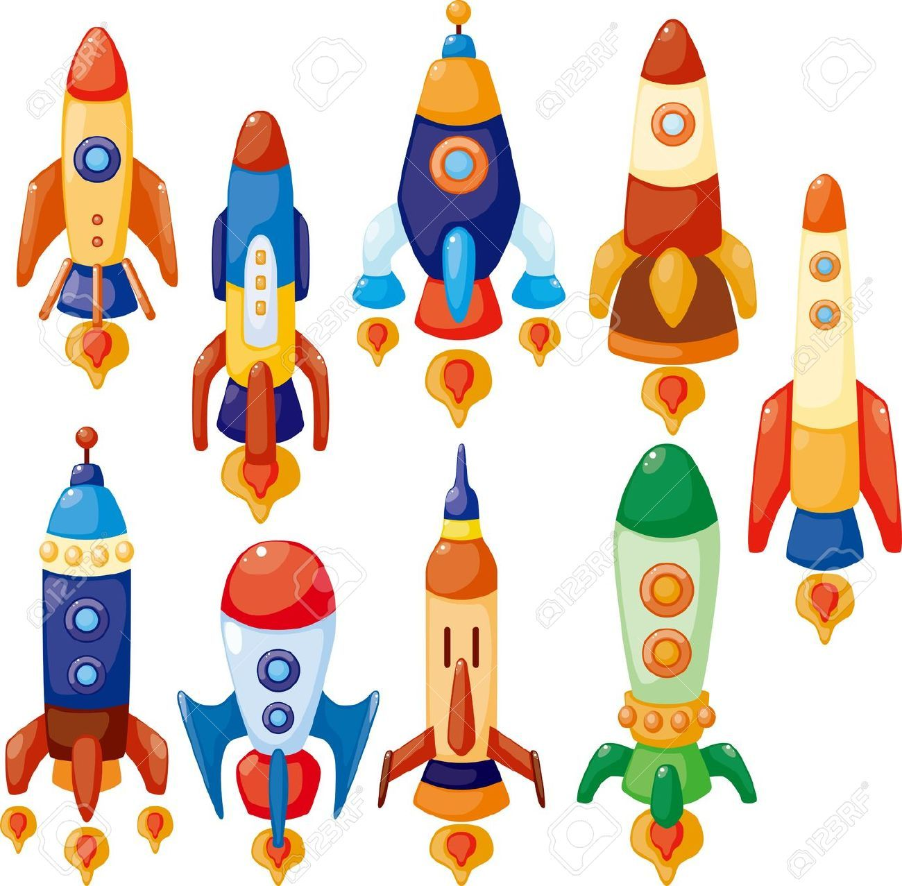 Spaceship Images, Stock Pictures, Royalty Free Spaceship Photos ...