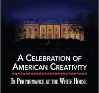 American Roots Music: In Performance at the White House: The Gospel Trad...