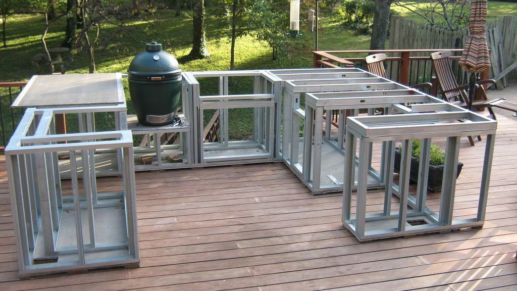 19 Best Ideas Outdoor Kitchen Designs Outdoor Kitchen Outdoor Kitchen Design Outdoor Kitchen Countertops