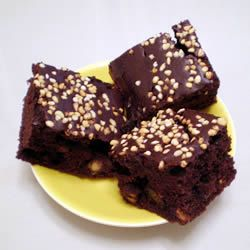 Absolutely Best Brownies Recipe With Images Best Brownies