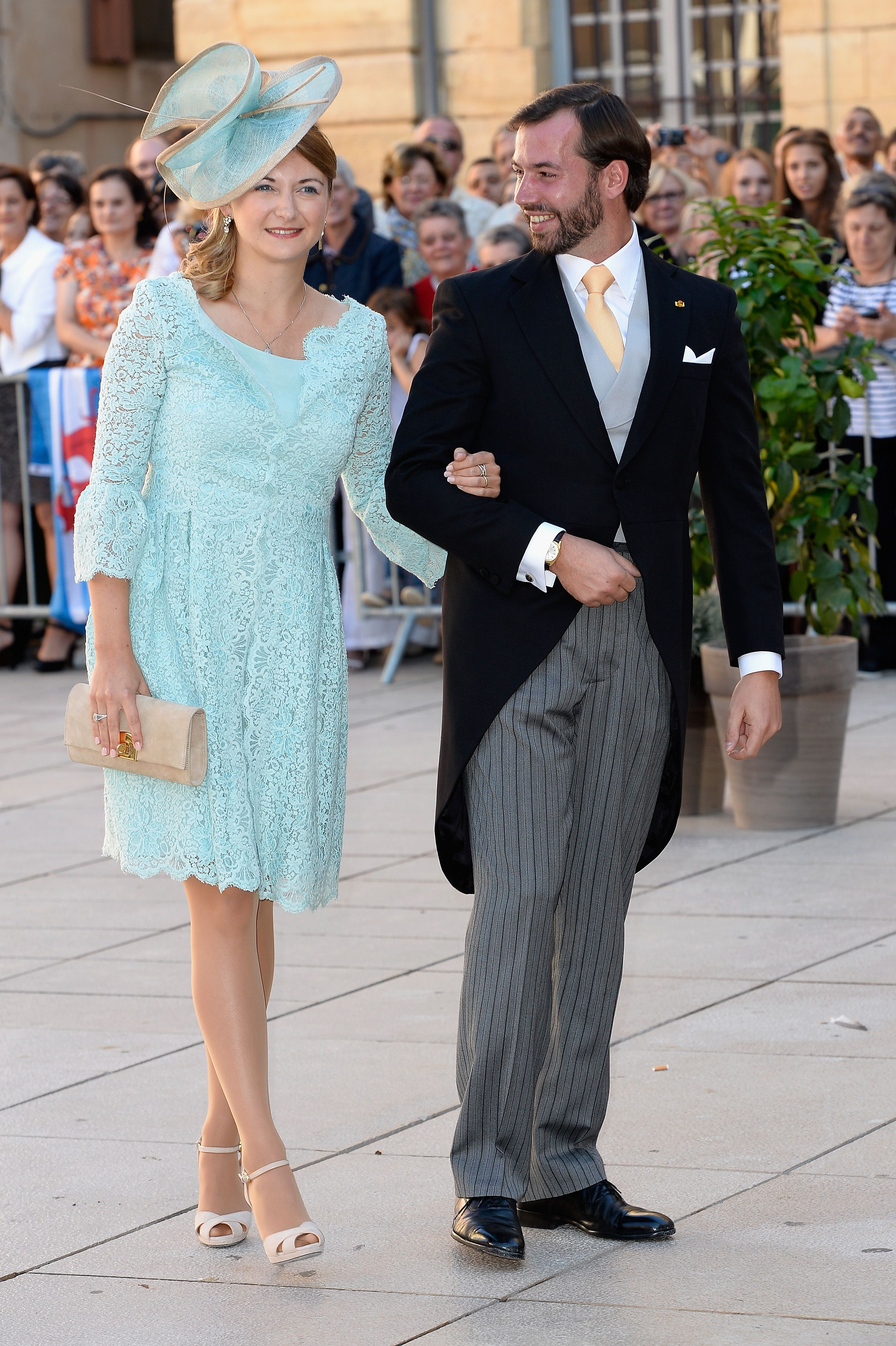 Prince-Felix-Claire-Lademacher-Royal-Wedding-France-09212013-2.jpg ...