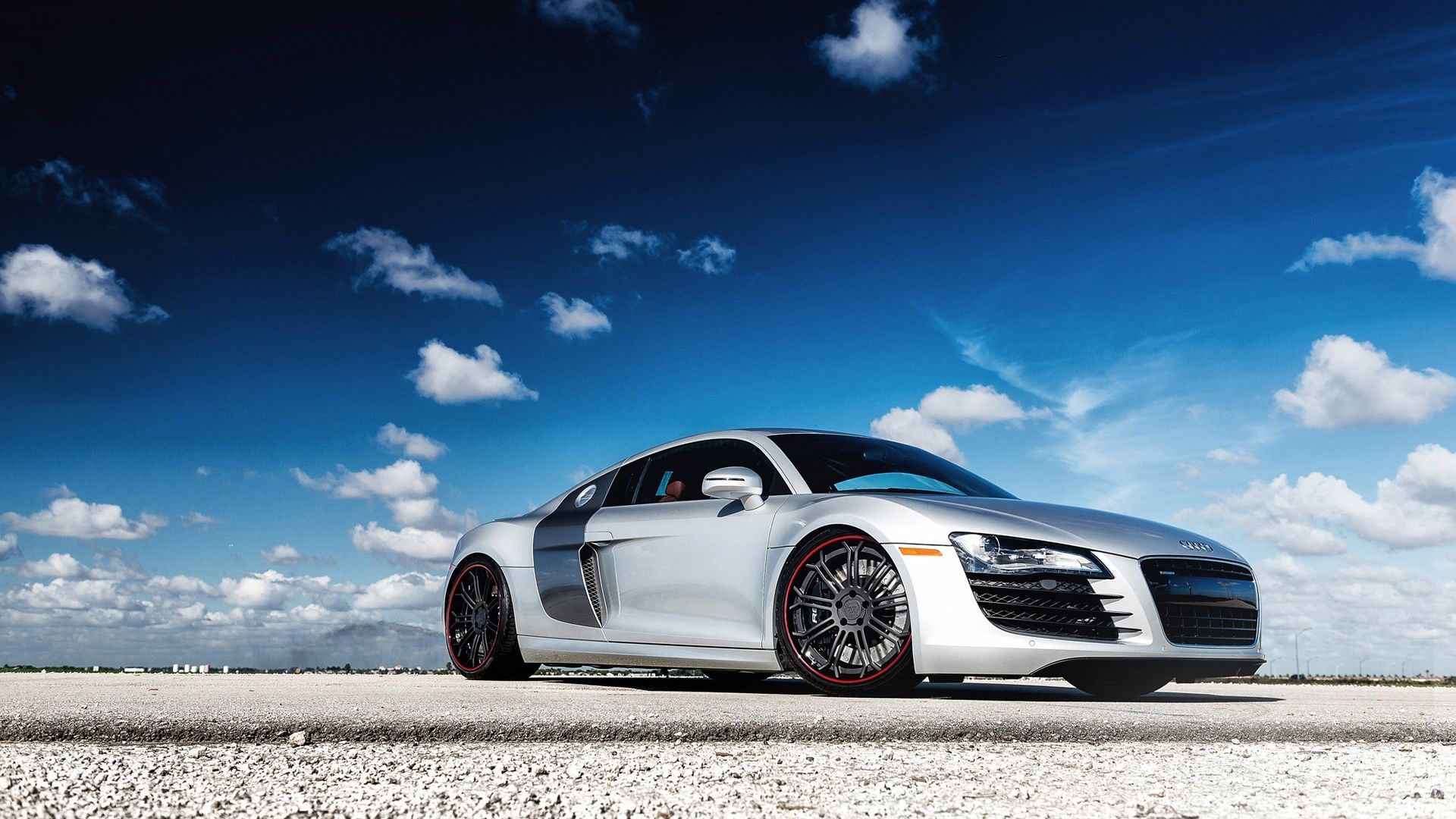 Mac Imac Cars Wallpapers Desktop Backgrounds Hd Pictures And 1920 1080 Car Wallpapers For Mac 47 Wall Audi R8 Wallpaper Sports Car Wallpaper Car Wallpapers