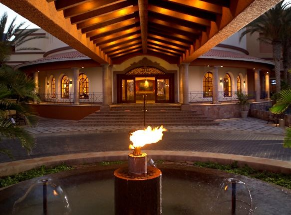 12 Hotel Lobby Ideas Hotel Lobby Hotel Front Desk