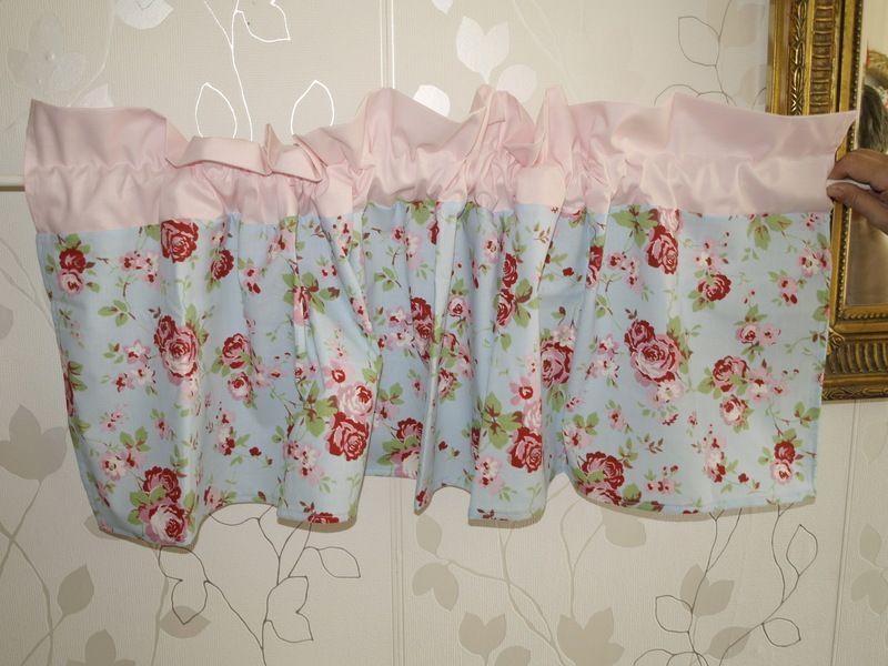 Scheibengardinen Ikea ikea rosali scheibengardine bistro gardine scheibengardine