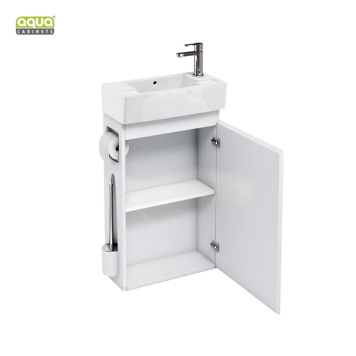 Pin by rut malmqvist on badrum pinterest bathroom furniture