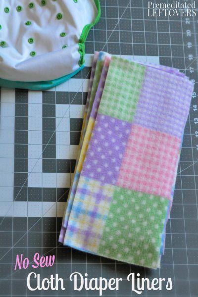 Cloth Diaper Buy Online