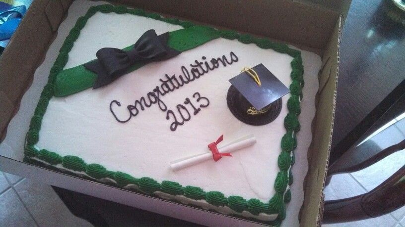 Enjoyable Graduation Cake From Sams Club With Images Graduation Cakes Funny Birthday Cards Online Inifofree Goldxyz