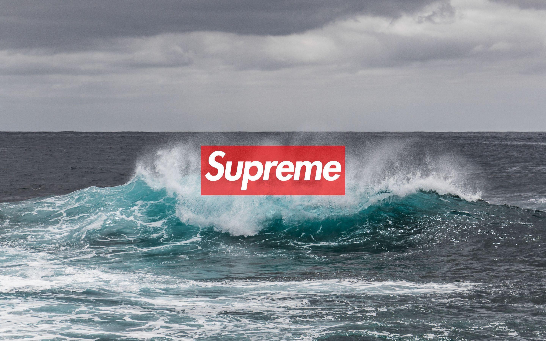 Supreme Wallpaper Supreme Wallpapers In 2019 Supreme Wallpaper