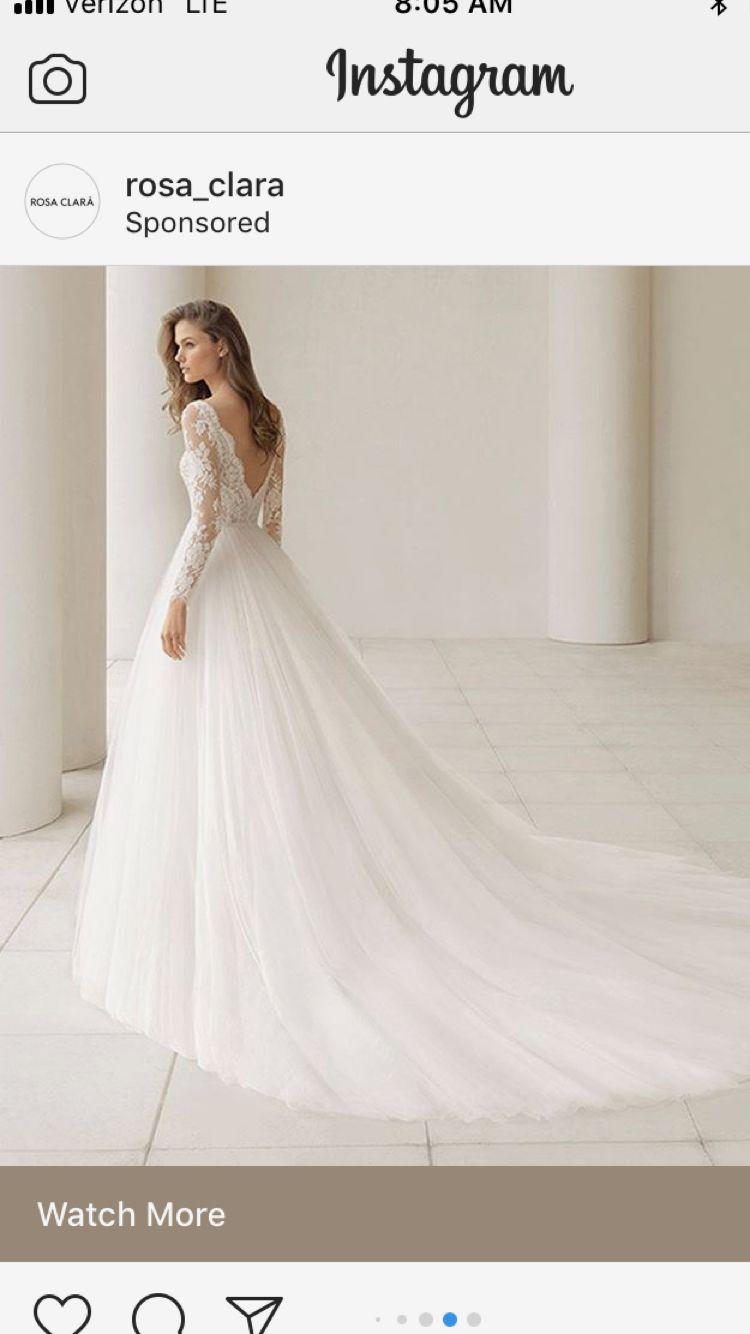 Pin by emily jupp on wedding pinterest wedding dresses wedding