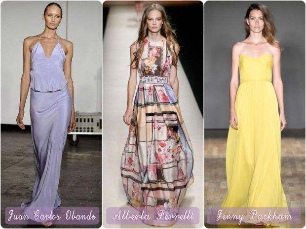 kleider für silvester 2018 eve | silvester kleider
