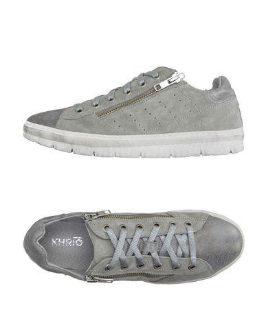 KHRIO' Sneakers & Deportivas mujer 5GFLfEE