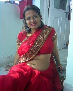 Indian girl dating tips