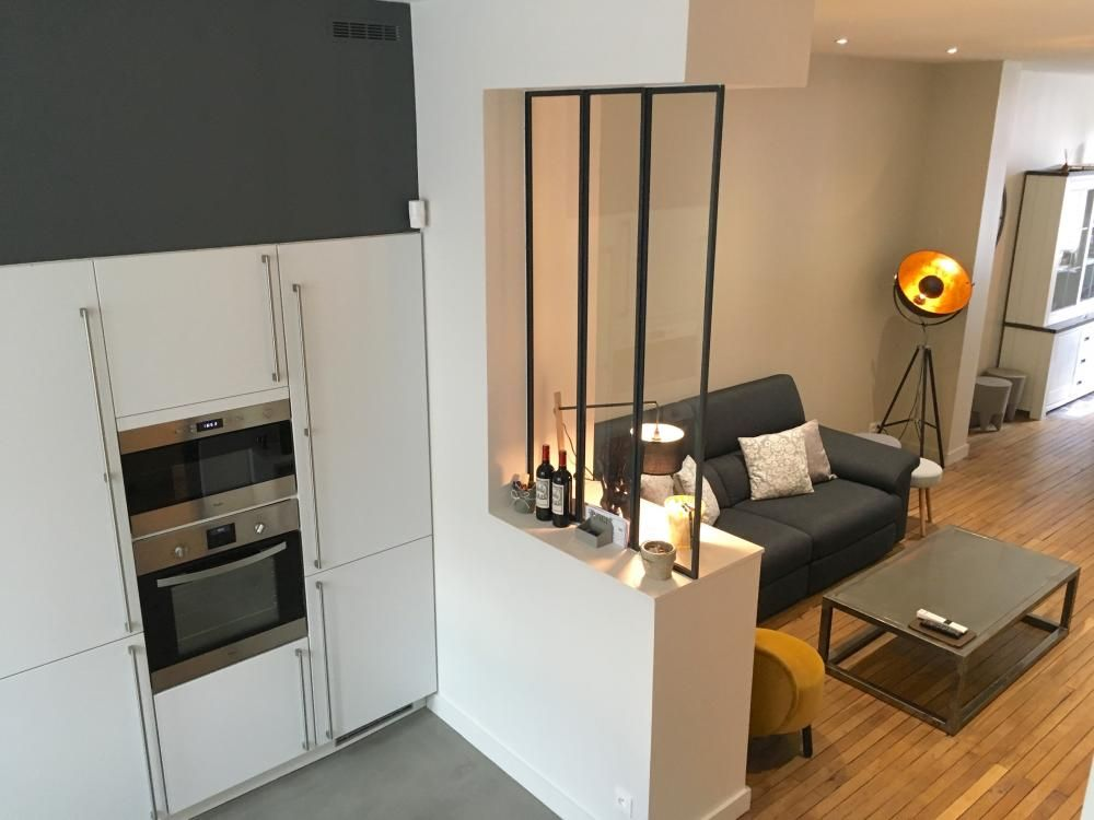 Architecte D Interieur Et Decoratrice Lille Arras Et Cambrai Nord Pas De Calais En 2020 Architecte Interieur Decoration Maison Architecte