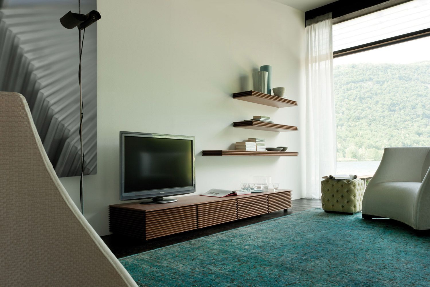 Jaw-Dropping Tricks: Long Floating Shelves Frames Small