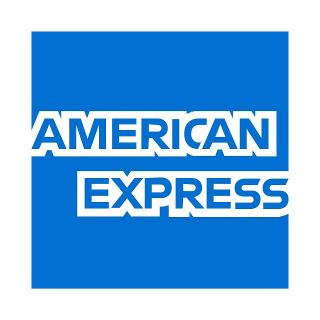 Free Download American Express Logo