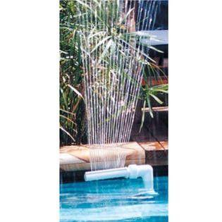Fountain Waterfall Pool Waterfall Swimming Pool Waterfall Pool Landscaping