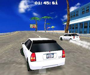 لعبة سباق السيارات 3d العاب فلاش نشوة العاب برق العاب براعم العاب ماهر Suv Car Suv Car