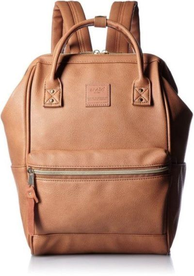 Are you looking for the best-selling and authentic Anello bag  We have the  best Anello backpacks from Japan ecfbb27cddaa1
