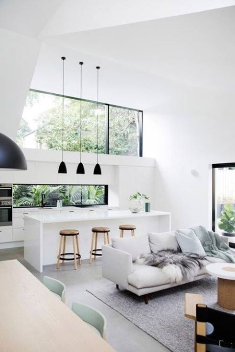Interior Design HD | to have a home | Pinterest | Interiors, Living ...