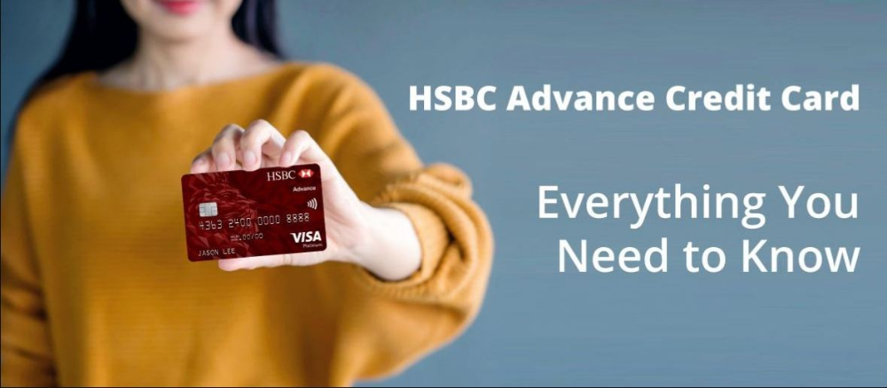 Hsbc Credit Card Activation With Images Credit Card Pin
