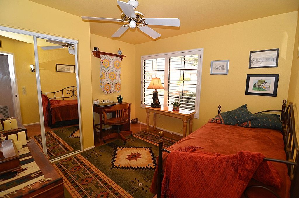 Southwestern Yellow Walls Wall Paint Colors Paint