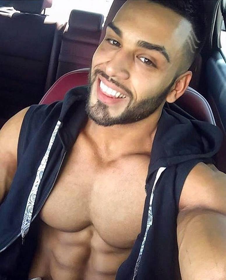 Oso barbudo maduro gay porno Oso Musculoso Gay Fetish Xxx