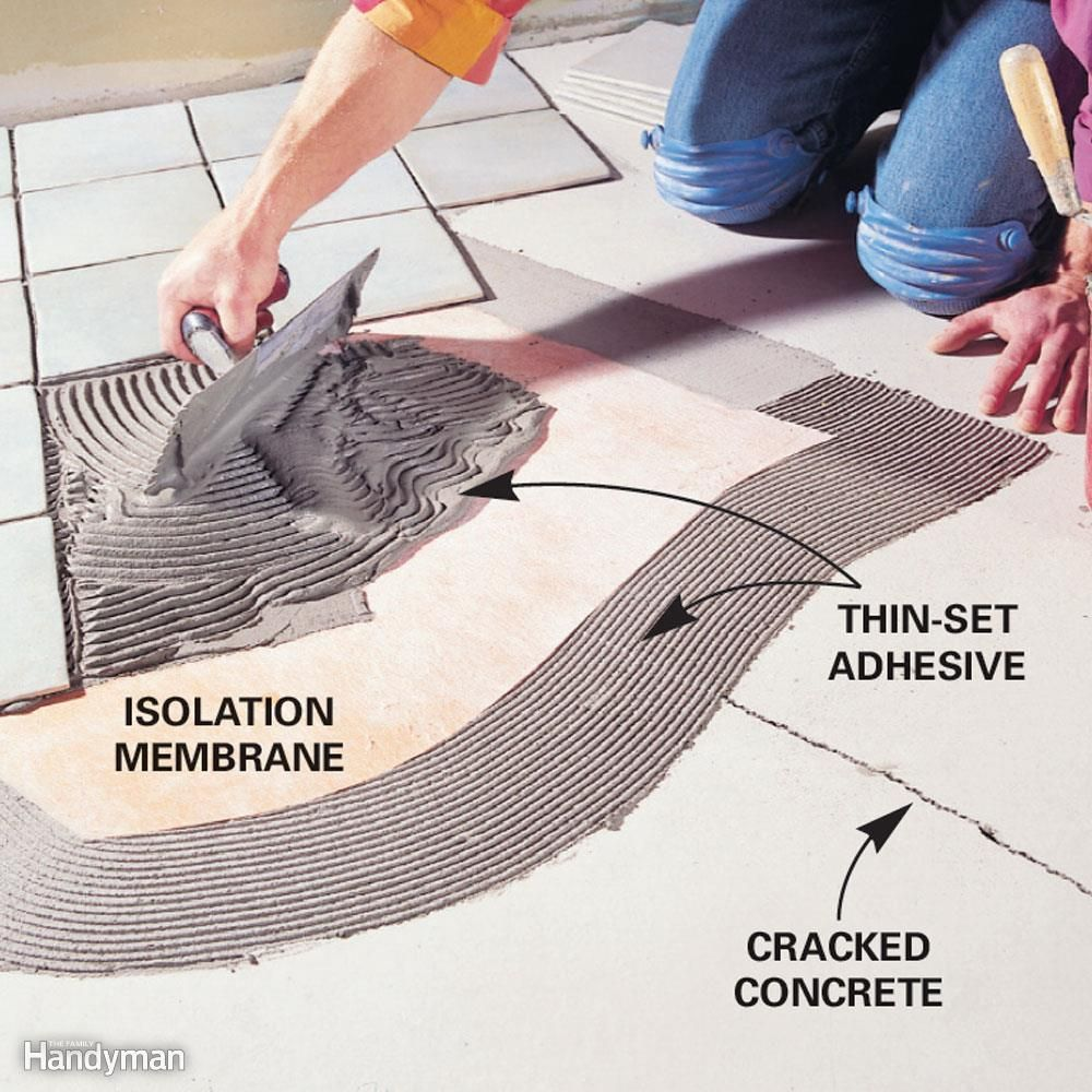 How To Hire A Contractor Pinterest Adhesive