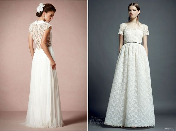 2013 10 03 0008jpg linen wedding dresses for brides 600x448 ...