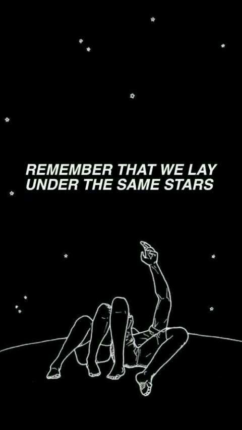 Shawn Mendes Wallpaper Quotes Iphone Wallpapers Death Delusional Sad My Love Lyrics