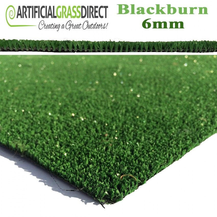 artificial grass direct is a name to rely on for the best quality