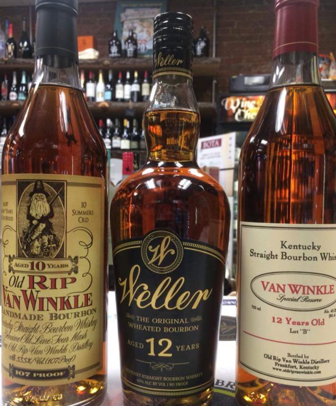 Best Bourbons 2020.Kentucky Bourbons Jack Daniel S Bourbon Scotch More