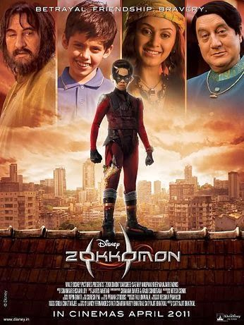 Zokkomon - Download Movies Ttorrent | Places to Visit in 2019 | Full