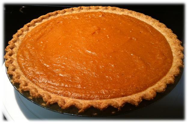 canned sweet potato pies | ... september 28 2014 sweet potato pie recipe how to make sweet potato pie
