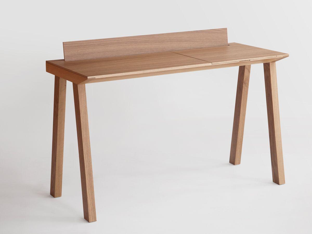 I Dream Create And Admire Nothingtochance Punt Ernest Desk