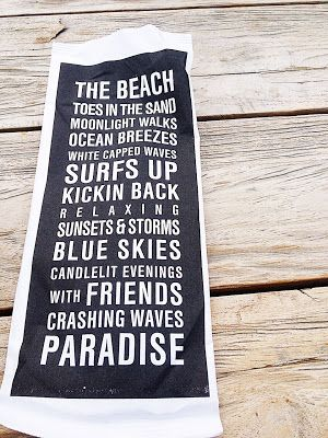 #zienrs #summertime #zomer #zon #zonnebrillen #bril Life is a beach inspiration part II by ensuus blog