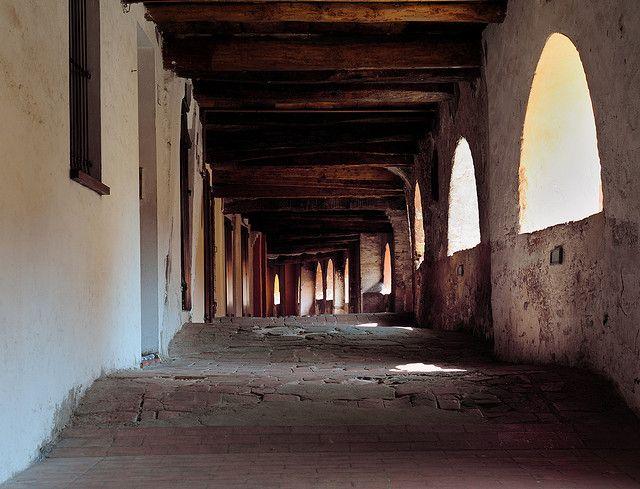 Brisighella Via Degli Asini In Italy Places To Travel Places
