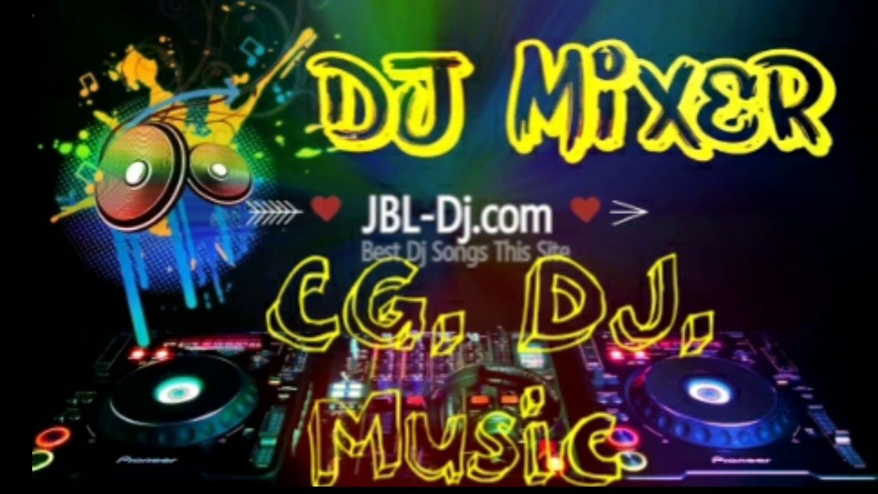 East Canton Village – All Of The Www cg Dj Song net