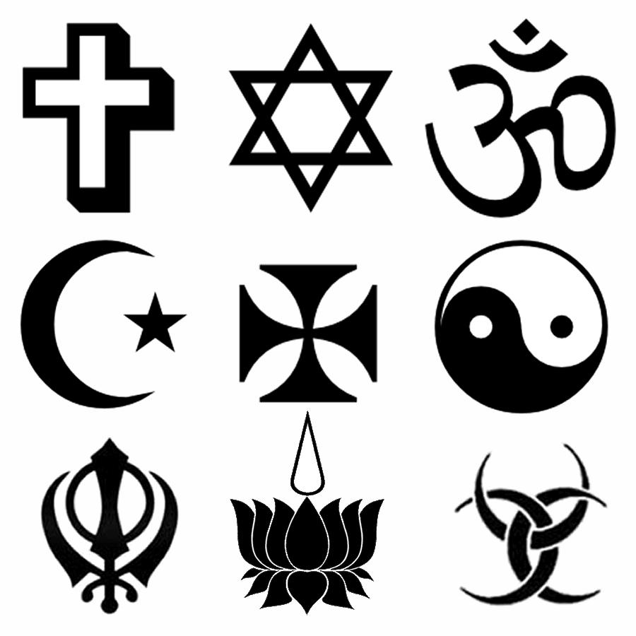 Religion religious symbols symbols and religion religion biocorpaavc