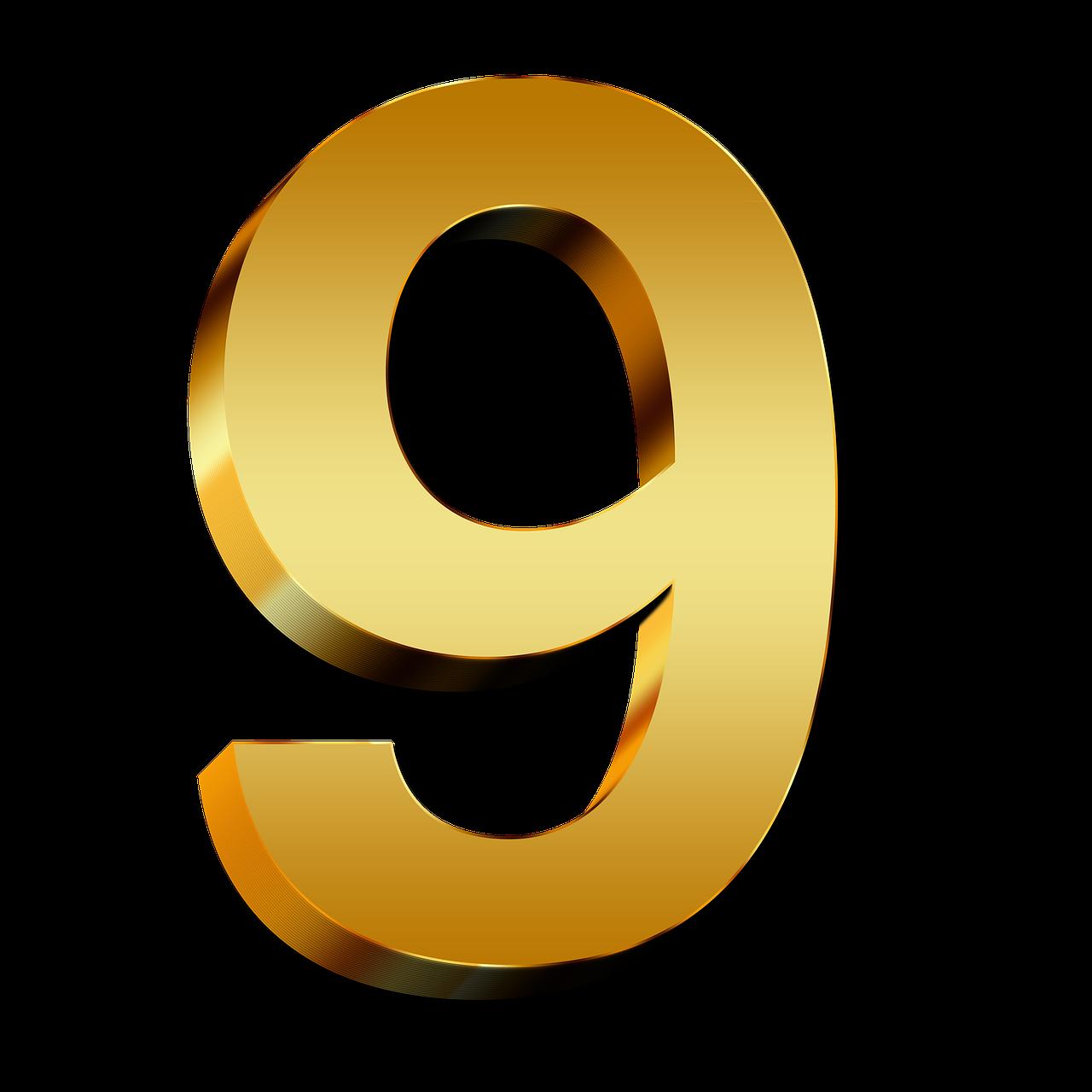 numeroloski broj