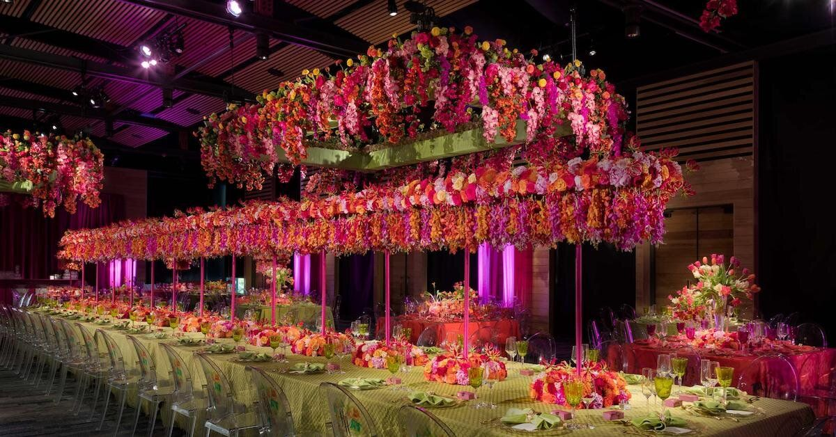 Pin on Florist and Flower Grower Education