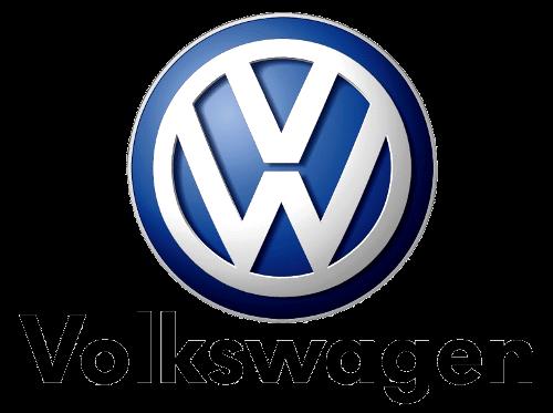 Volkswagen Volkswagen Phaeton Volkswagen Carro Mais Vendido