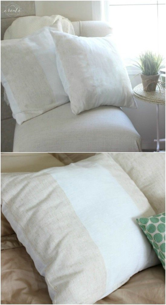 Muhldorfer Premium Down Pillow Pillows