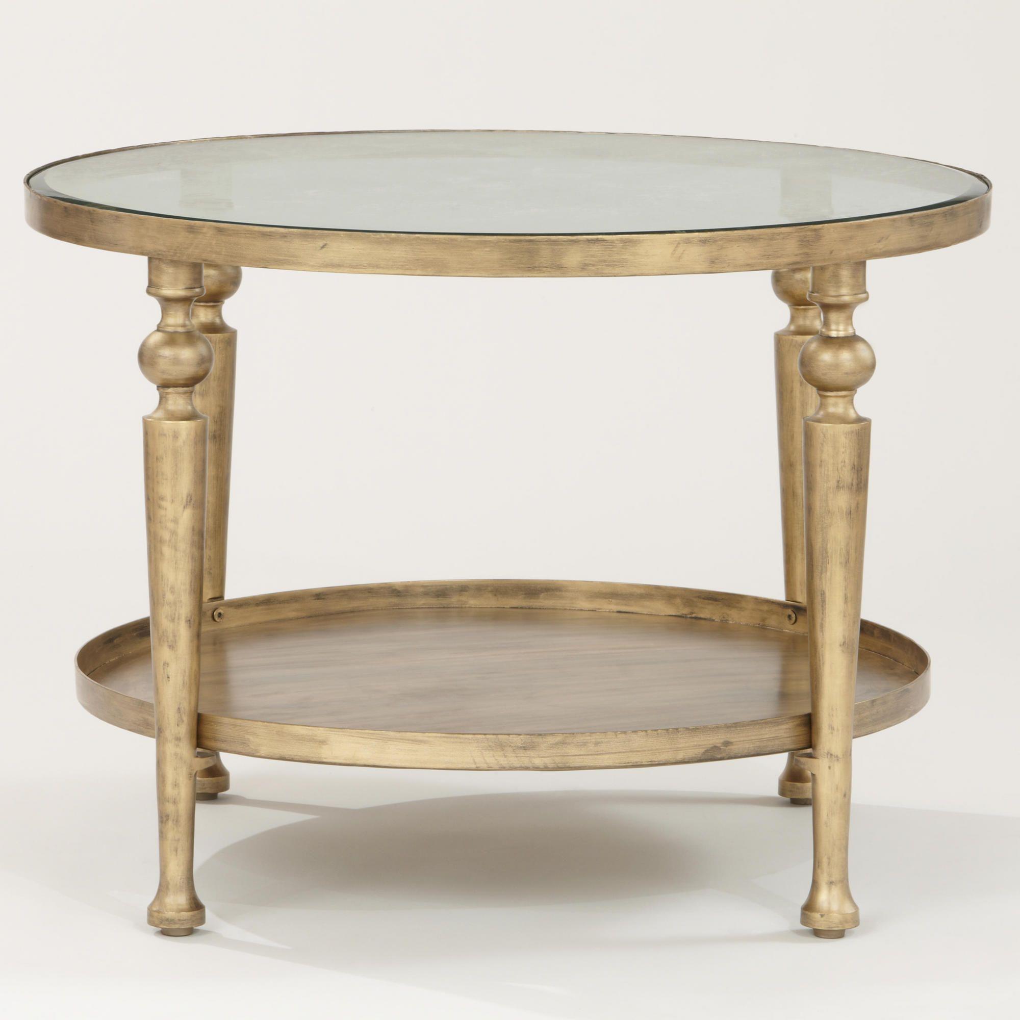 Terrific Good Small Scale Coffee Table Chiara Coffee Table World Machost Co Dining Chair Design Ideas Machostcouk