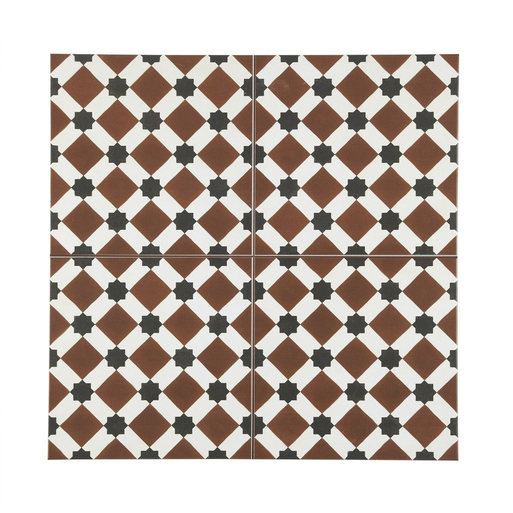 Topps tiles henley warm carlisle st pinterest topps tiles topps tiles henley warm tile woodwood flooringtiles dailygadgetfo Images