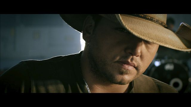 Jason Aldean - Tattoos On This Town by Wes Edwards, director. I directed this, please do not delete!