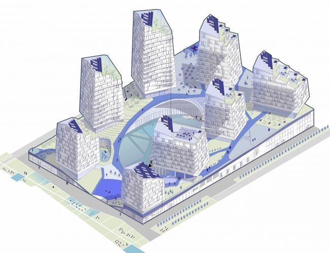 Картинки по запросу устойчивая модель шухов лаб | Модели ...