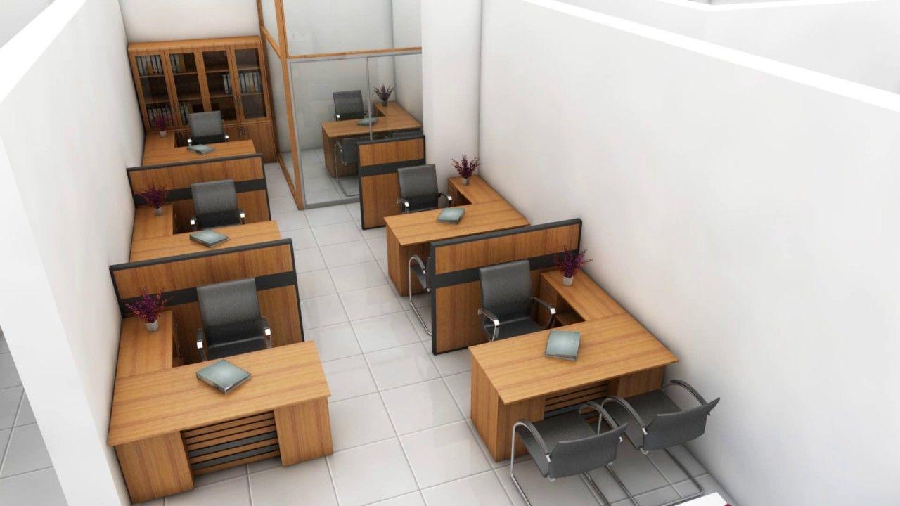 Best Photo Of Office Cabin Design Ideas Interior Design Ideas Home Decorating Inspiration Moercar Small Office Design Office Cabin Design Small Office Decor