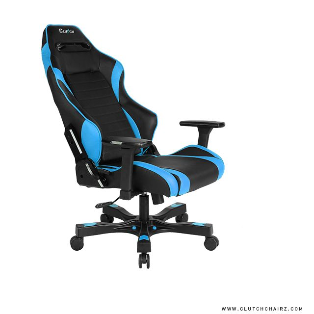 Gear Series Alpha Blue Gaming Chair Clash Of Clans Hack Clash